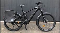moustache friday 27 fs limited 2019 174 ebike review the