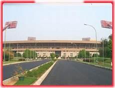 jawahar lal nehru stadium delhi travel blog delhi photos new delhi picture