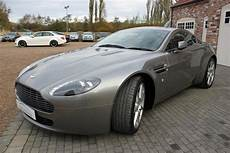 online car repair manuals free 2005 aston martin db9 windshield wipe control used 2005 aston martin vantage 4 3 v8 cheap tax two owners full aston history for sale in south