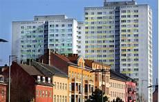 Berlin Mitte Wohnung by Wohnungspolitik In Berlin Neubau Allein Wird Die