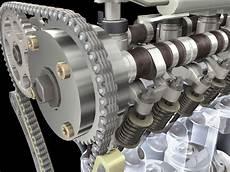 how does a cars engine work 2011 honda cr z free book repair manuals v tech engines in honda cars mecharocks