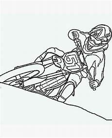 Malvorlagen Motorrad Drucken Ausmalbilder Motorrad Bilder Zum Ausmalen