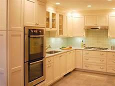 Kitchens Without Backsplash Cheap Versus Steep Kitchen Backsplashes Hgtv