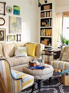 beginner s guide to small space decorating mobile home living