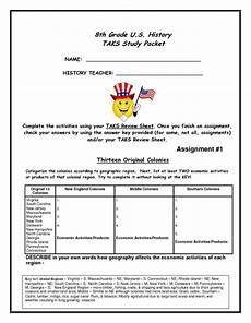 u s history social studies work sheet packets driverlayer search engine