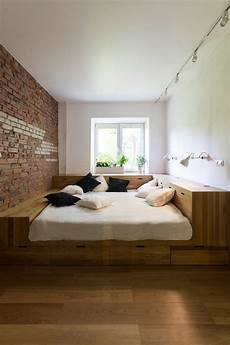 apartment small bedroom storage amazingly modular small family apartment with lots of