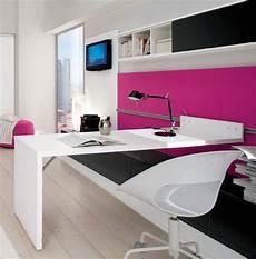 bureau pour chambre ado bureau chambre ado chagneconlinoise
