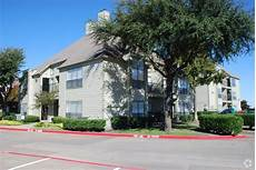 Apartments In Garland Tx 75043 by 4266 Chaha Rd Garland Tx 75043 Apartments Garland Tx