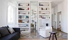 come fare una mensola in cartongesso come fare una libreria in cartongesso casafacile