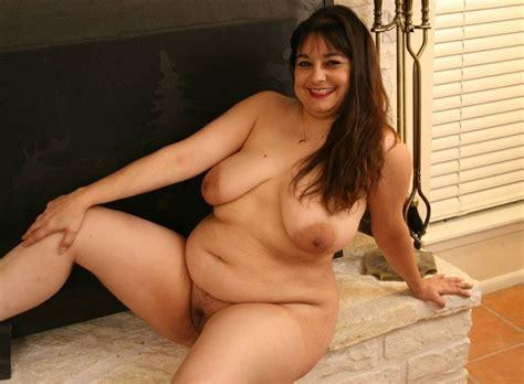 Chubby Tits