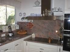 Ideen Für Küchenwände - r 252 ckwand k 252 che obi