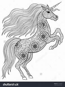 mandala coloring pages unicorn 17978 pin by gralyne watkins on colorpages unicorn coloring pages coloring pages
