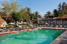 voyage auchan portugal hotel saly hotel sejour senegal avec voyages auchan
