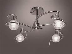 luminaire pas cher luminaire plafonnier salon pas cher
