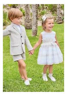 uhren für mädchen spanischer kinderkleidung mallorca spanien kindermode