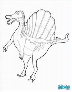 malvorlagen dinosaurier t rex unicorn amorphi