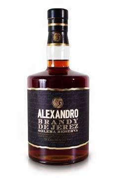 Koktail Minuman Beralkohol Anggur Gambar Png Black Hd