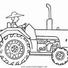 Malvorlagen Fendt Gratis Fendt Traktor Gratis Malvorlage In Baumaschinen