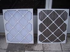 3 simple things to try yourself to get your ac working
