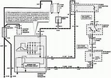 98 lincoln town car ac diagram 17 2003 lincoln town car alternator wiring diagram car diagram in 2020 with images car