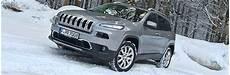 test jeep 2 2 multijet autoscout24