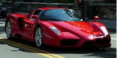 enzo auto enzo car review specification images