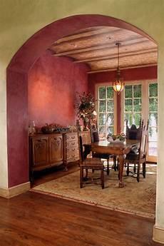 paint transition bullnose wall corners