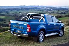 2012 toyota hilux pricing specifications gallery