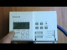 honeywell l6006c 1018 wiring diagram honeywell st6400c timeswitch user by advantagesw