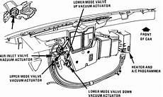 online service manuals 2011 maybach 57 transmission control how repair ac vacuum on a 2007 cadillac dts vacuum diagram geralds 1958 cadillac eldorado
