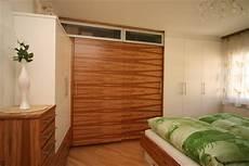 schubladen unterm bett satin nuss schlafzimmer grieskirchen listberger tischlerei