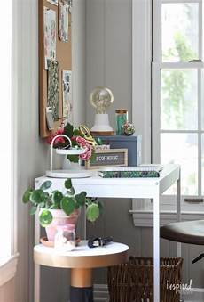 Home Goods Decor Ideas by Stylish Ideas For A Small Office Homegoods
