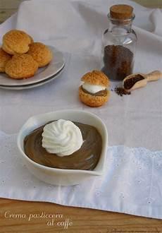 crema pasticcera buona come in pasticceria crema pasticcera al caffe una crema speciale talmente buona che la finirete prima di