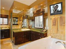 Jessica Alba?s House   Home Bunch Interior Design Ideas