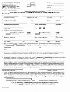 kansas probate forms fill online printable fillable blank pdffiller