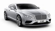 Bentley Car Images bentley continental gt price gst rates images mileage