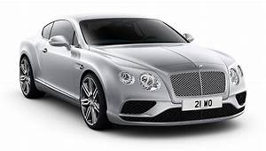 Bentley Continental GT Price GST Rates Images Mileage