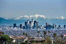 temperature los angeles los angeles temperature hits 70 degrees for time since january curbed la