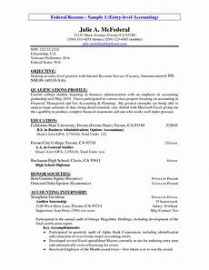14 entry level accounting resume objective raj sles