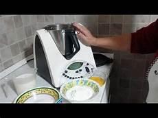 crema pasticcera in gravidanza forum ricetta crema pasticcera realizzata con il mio bimby youtube