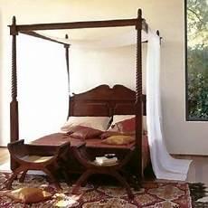 201 Pingl 233 Par Ash 193 La Mode Shop Sur Home Bedroom Canopy