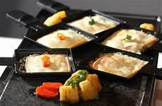 congeler fromage raclette puis je congeler du fromage 224 raclette darty vous