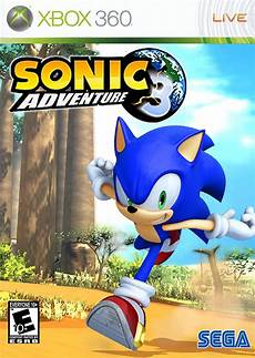 sonic adventure 3 ideas wiki fandom powered by wikia