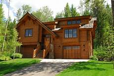 8 of the coolest log cabins for sale in the dfw region