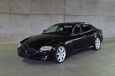 all car manuals free 2009 maserati quattroporte auto manual 2009 maserati quattroporte reduced corcars