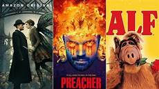 Prime Neue Filme - prime neue serien und filme im august 2019