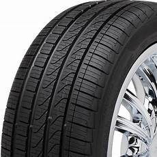 pirelli cinturato p7 all season plus 235 40r19xl tirebuyer