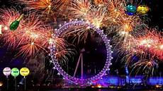 new years wallpaper 183 download free backgrounds for desktop mobile laptop in any resolution