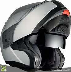 Casque Bmw Evo 6 Casque Bmw Motorrad System 6 Evo Pr 233 Sentation L