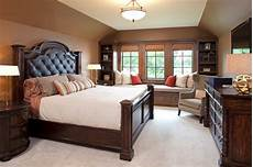 Bedroom Ideas Furniture by Fairytale Tudor Traditional Bedroom Minneapolis By